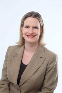 Sprachanwältin Dagmar Jenner bietet Übersetzen und Dolmetschen, Korrektorat und Lektorat in den Sprachen Deutsch, Englisch, Spanisch und Französisch