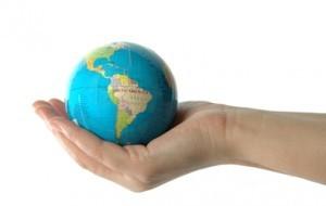 Sprachen, Englisch, Spanisch, Französisch, Übersetzen und Dolmetschen